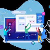 web-development-process-img